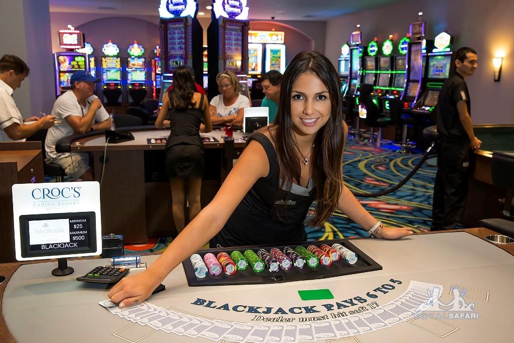 kosta-rika-onlayn-kazino