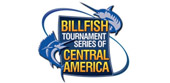 small_billfish_logo2