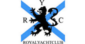 small_royalyahtclub_logo3