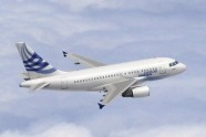 Airbus-corporate-jet