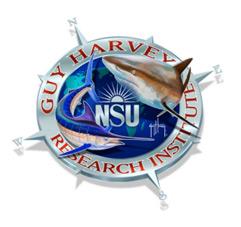 01_small_logo_guyharvey
