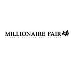 04_small_logo_millionairfair