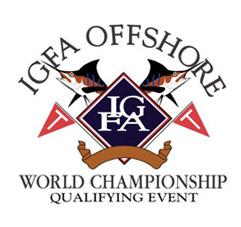 08_small_logo_offshoreworldchampionship