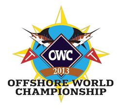 09_small_logo_offshoreworldchampionship