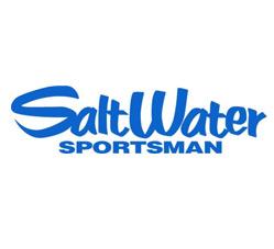 12_small_logo_saltwatersportsman