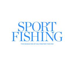 14_small_logo_sportfishing