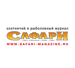 18_small_logo_safari