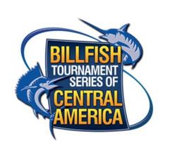 19_small_logo_billfish