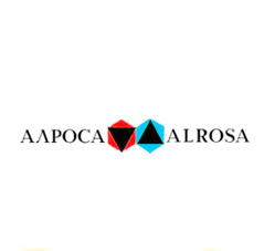 21_small_logo_alrosa