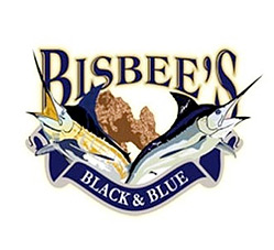 24_small_logo_bisbees