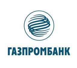 25_small_logo_gazprombank