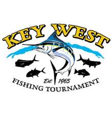 key_west_new