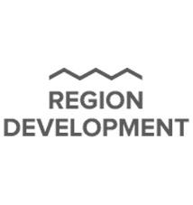 region_dev