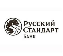 russkyi_standart