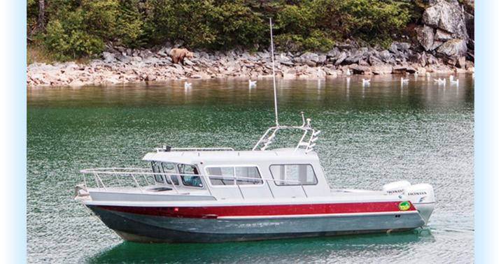 где порыбачить в казани с лодки
